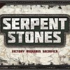 Kickstarter Backers – Pre-Release Copies of Serpent Stones to Start Shipping July 1st!