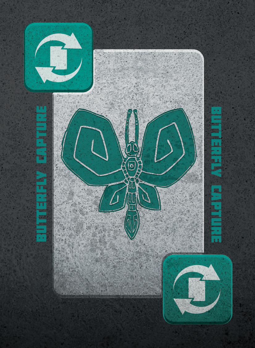 jag_card
