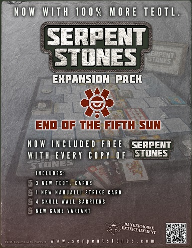 expansion_pack