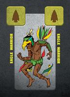 eagle_card