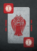 owl_strike