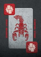 use_scorpion